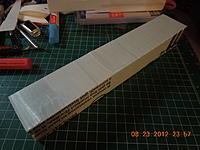 Name: DSCN0727.jpg Views: 143 Size: 178.4 KB Description: View of my handiwork.:{