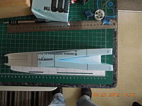 Name: DSCN0731.jpg Views: 134 Size: 195.0 KB Description: Right now plugs are way oversized.