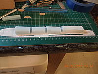 Name: DSCN0737.jpg