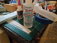 Name: DSCN0739.jpg