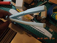 Name: DSCN0742.jpg