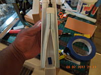 Name: DSCN0749.jpg
