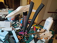 Name: DSCN0750.jpg