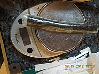 Name: DSCN0757.jpg