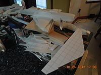 Name: DSCN0888.jpg
