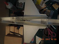 Name: DSCN1085.jpg