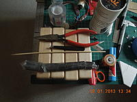 Name: DSCN1087.jpg