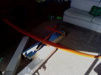 Name: IMG_20130218_140609.jpg Views: 78 Size: 176.3 KB Description: