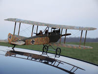 Name: Rumpler#01.jpg