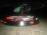Name: Scotts F45 013.jpg Views: 68 Size: 145.2 KB Description:
