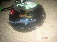 Name: Scotts F45 008.jpg Views: 62 Size: 139.5 KB Description: