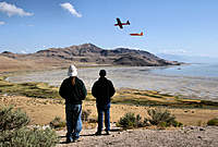 Name: 03-Joe_Jim_1-26_Antelope-Island_DDG-8738.jpg