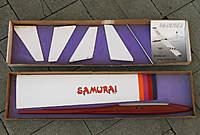 Name: 3-SAMURAI_3372.jpg Views: 308 Size: 86.5 KB Description: