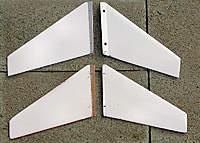 Name: 5-Samurai_split tails.jpg Views: 288 Size: 108.7 KB Description: