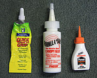Name: DG-800_2876.jpg