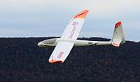 Name: Cumberland-Aerotow-OCT-2011_DDG-0647.jpg Views: 314 Size: 198.3 KB Description: Multiplex EASY GLIDER PRO