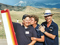 Name: Dave_Katie_Bob_Soar-Utah-1995s.jpg Views: 561 Size: 150.6 KB Description: Soar Utah 1995