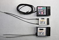 Name: Fr-SKY_V8R7-II_in_HiTec-case_6650.jpg Views: 168 Size: 172.7 KB Description: Fr-SKY V8R7-II in Hitec Micro-555 case.