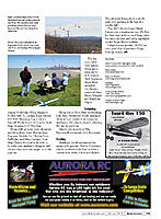 Name: MA-Slope-Column-AUG-2013-NCGG-p125.jpg Views: 66 Size: 511.5 KB Description:
