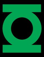 Name: green-lantern-logo.png Views: 97 Size: 16.4 KB Description: