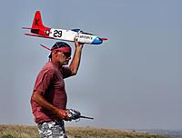Name: Joe-Hosey_P-80_MWSC-2012_DDG-3458.JPG Views: 109 Size: 230.7 KB Description: