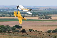 Name: MWSC-2009_Warbird-Race_DDG-2516.JPG Views: 53 Size: 160.3 KB Description: