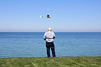 Name: Libelle-At-Lake-Erie_0234s.JPG Views: 59 Size: 68.8 KB Description: