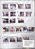"Name: BHobby manual.jpg Views: 87 Size: 220.6 KB Description: Banana Hobby ""technical"" manual"