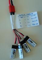 Name: mCX_para-harness1.jpg Views: 507 Size: 52.0 KB Description: