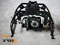 Name: camera1.jpg Views: 805 Size: 181.0 KB Description: