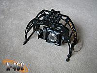 Name: camera2.jpg Views: 554 Size: 187.9 KB Description: