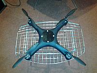 Name: 20121205_224319.jpg