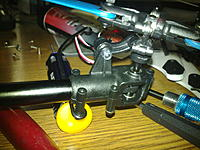 Name: 12212011076.jpg