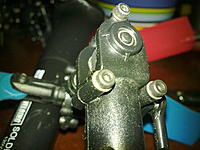 Name: Pic #3.jpg