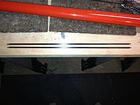 Name: Picture 003.jpg Views: 48 Size: 180.1 KB Description: the two push rod extensions