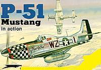 Name: P-51D M.jpg Views: 54 Size: 162.9 KB Description: