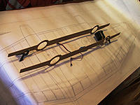 Name: canberr-07-corte-madera-presentada-en-plano.jpg