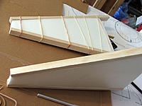 Name: canberr-10-empenaje-06.jpg