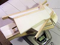 Name: canberr-10-empenaje-22-peso-todo.jpg Views: 132 Size: 41.3 KB Description: