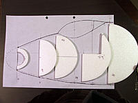 Name: canberr-20-trompa-b.jpg Views: 123 Size: 65.0 KB Description:
