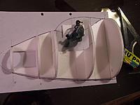 Name: canberr-20-trompa-c.jpg Views: 133 Size: 51.2 KB Description: