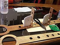 Name: canberr-23-cajon-02.jpg