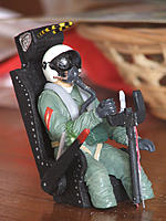Name: canberr-47 piloto 3.jpg