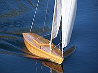 Name: Ft Meade sailing 2012 018.jpg Views: 139 Size: 184.6 KB Description: