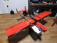 Name: DSCN7060.jpg