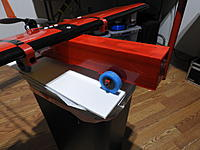 Name: DSCN7063.jpg