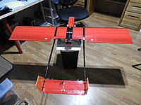 Name: DSCN7067.jpg