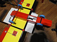 Name: DSCN7068.jpg