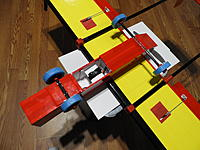 Name: DSCN7069.jpg