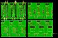 Name: Mini TriCopter Stack.jpg Views: 295 Size: 106.6 KB Description: